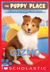 Puppy Place 33 Gizmo