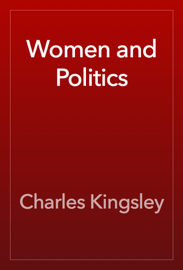Women and Politics book