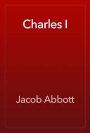 Charles I book