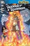 Wonder Woman 2006- 30