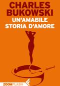 Download and Read Online Un'amabile storia d'amore