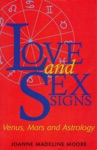 Love And Sex Signs