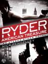 Ryder American Treasure
