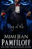 King of Me