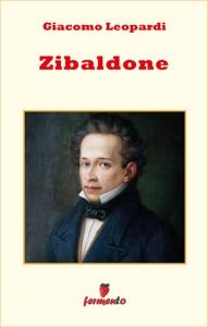 Zibaldone - edizione completa Book Cover