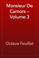 Monsieur De Camors — Volume 3