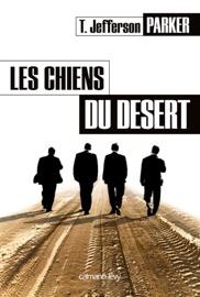 Les Chiens du désert PDF Download