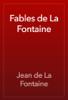 Jean de La Fontaine - Fables de La Fontaine artwork