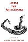 Ignore The Rattlesnake