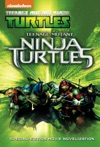 Teenage Mutant Ninja Turtles Special Edition Movie Novelization Teenage Mutant Ninja Turtles