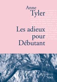 Les adieux pour Débutants PDF Download