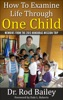 How to Examine Life Through One Child: Memoirs of the 2013 Honduras Mission Trip