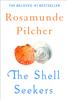 Rosamunde Pilcher - The Shell Seekers artwork