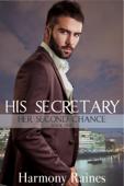 His Secretary, #1