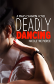 Deadly Dancing