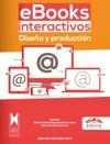 EBooks Interactivos