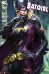 Batgirl 2009- 12