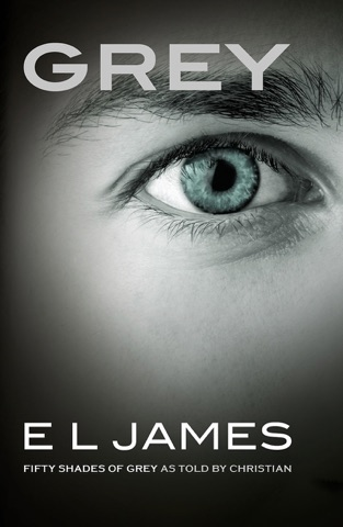 Grey by e l james pdf download healingtaofo grey pdf download fandeluxe Choice Image