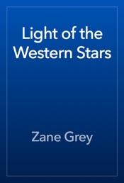 Light of the Western Stars