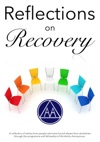 Reflections On Recovery