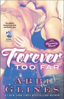 Forever Too Far ebook Download