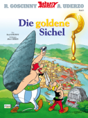 Asterix 05