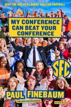 My Conference Can Beat Your Conference