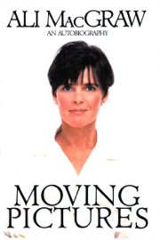 Moving Pictures: An Autobiography