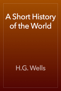 A Short History of the World Book Review