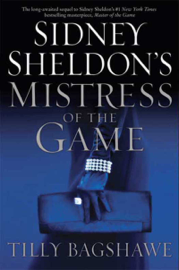 Sidney Sheldon's Mistress of the Game PDF Download