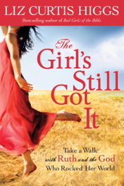 The Girl's Still Got It