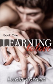 Learning to Love PDF Download