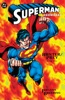 Superman/Doomsday: Hunter/Prey (1994-1994) #1