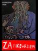 Katarzyna Mlek - Za firewallem artwork