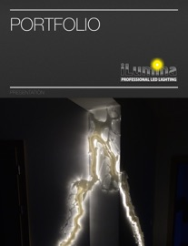 Portfolio Ilumina
