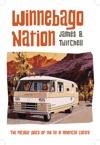 Winnebago Nation