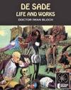 De Sade Life And Works