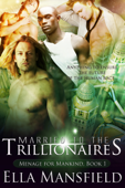 Married to the Trillionaires