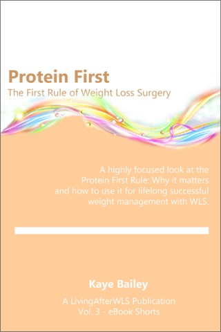5 Day Pouch Test Complete Recipe Collection: Find your weight loss