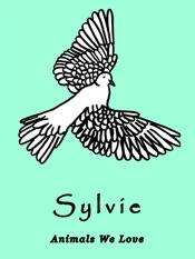 Download Sylvie