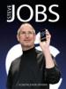 Zoltán Géczi - Steve Jobs artwork