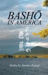 Basho In America