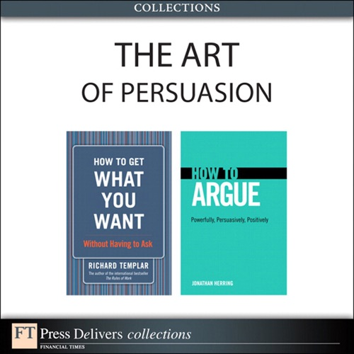 the art of persuausion The art of persuasion essay sample persuasion is an art (wikipedia, 2007) it requires skill and a cleverness that is able to catch and keep the eye of all attempted to be persuaded.