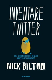 Inventare Twitter PDF Download