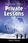 The Avatar Path 2 Private Lessons