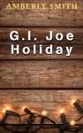 GI Joe Holiday