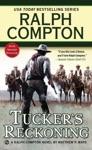 Tuckers Reckoning