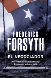 El negociador PDF Download