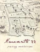 Manoscritto 22
