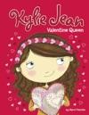 Kylie Jean Valentine Queen